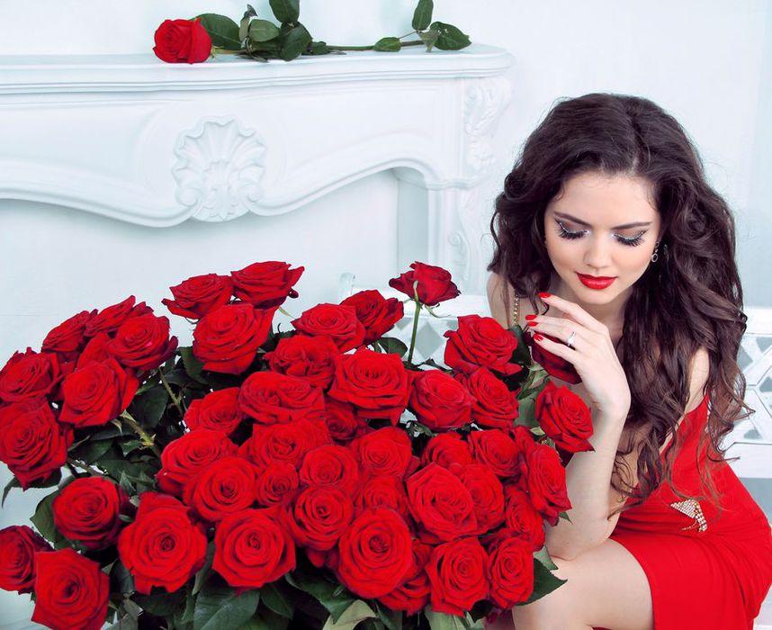 Ualadys Dating site