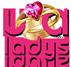 UA ladys
