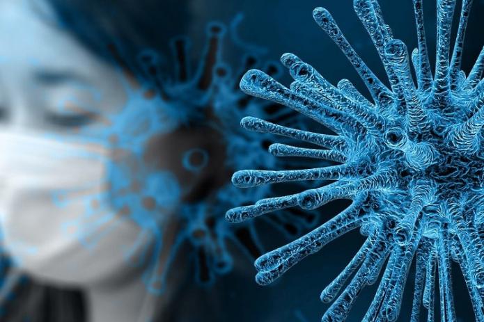 The World Dating in the Era of Coronavirus